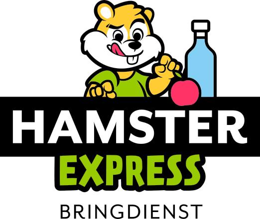 HAMSTEREXPRESS